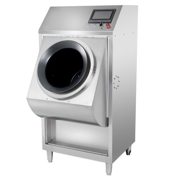 智能炒菜机(G50A3)