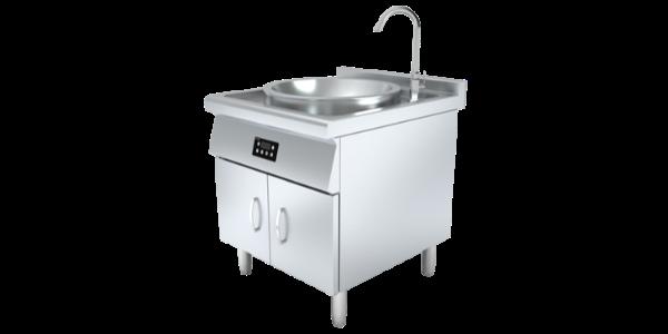 40公斤水用大功率电磁炉加热到沸腾需要多少钱?良灶告诉你
