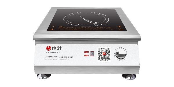 不锈钢厨具应该如何保养?