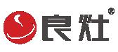 广东良品科技有限公司